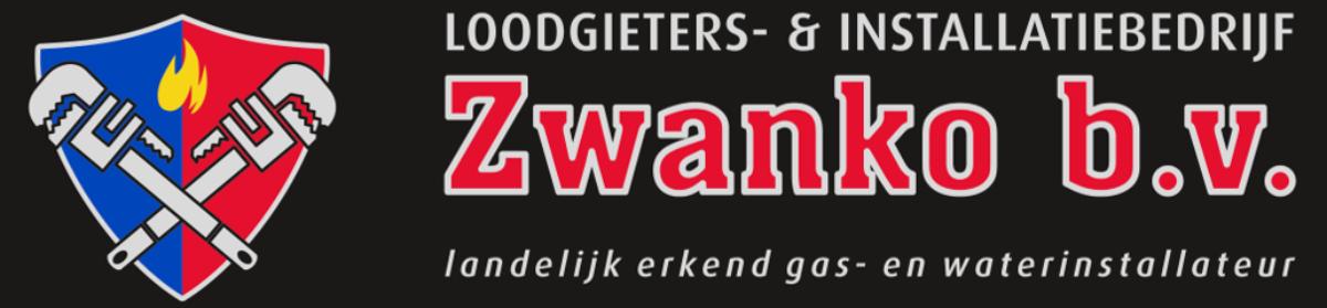 Zwanko